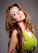 Heiratsagentur.ua-marriage.com - Singles ladies