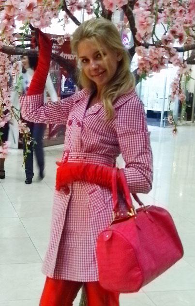 Singles looking for - Heiratsagentur.ua-marriage.com