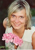 Heiratsagentur.ua-marriage.com - Singles meet