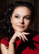 Singles personal - Heiratsagentur.ua-marriage.com