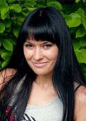 Singles woman - Heiratsagentur.ua-marriage.com