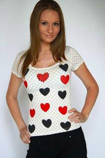 Heiratsagentur.ua-marriage.com - Super hot women
