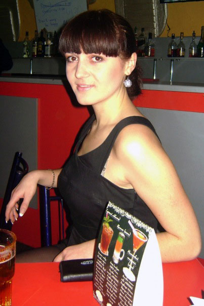 Heiratsagentur.ua-marriage.com - Sweet girls