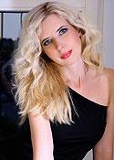 Heiratsagentur.ua-marriage.com - Sweet hot girls