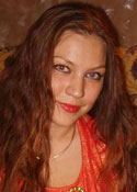 Heiratsagentur.ua-marriage.com - Sweet love