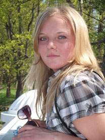 Sweet sexy girls - Heiratsagentur.ua-marriage.com