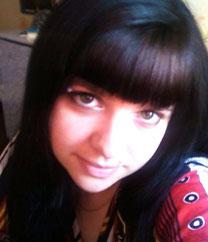 Sweet sweet girl - Heiratsagentur.ua-marriage.com