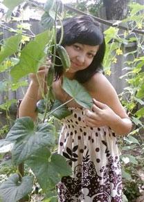 Sweet talk a girl - Heiratsagentur.ua-marriage.com