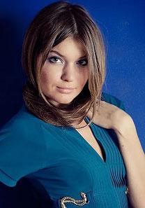 Heiratsagentur.ua-marriage.com - Talk to singles