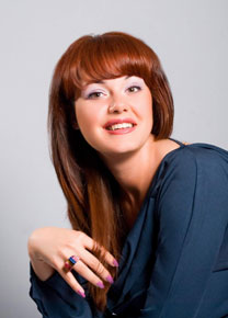 Heiratsagentur.ua-marriage.com - Talk with girls
