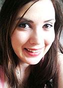 To find a woman - Heiratsagentur.ua-marriage.com
