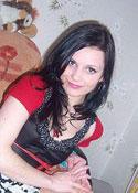 Heiratsagentur.ua-marriage.com - To find the beautiful