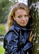 To look for love - Heiratsagentur.ua-marriage.com