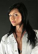 Heiratsagentur.ua-marriage.com - To meet woman