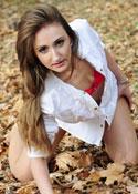 Heiratsagentur.ua-marriage.com - To really love a woman