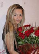 Heiratsagentur.ua-marriage.com - Totally free fee personals