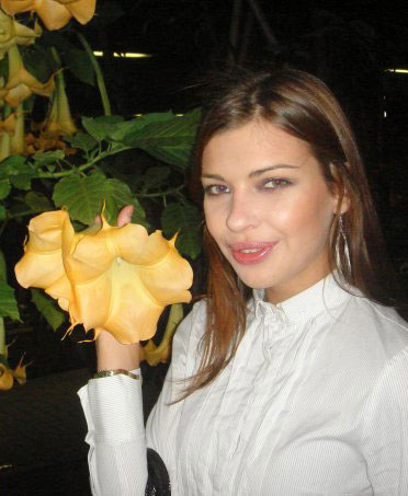 Totally free online personals - Heiratsagentur.ua-marriage.com