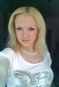 Totally free personals - Heiratsagentur.ua-marriage.com