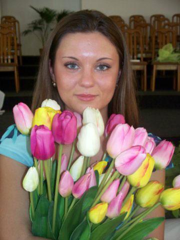 Totaly free ads personal - Heiratsagentur.ua-marriage.com