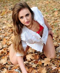 Ukraine wife online - Heiratsagentur.ua-marriage.com
