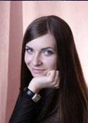 Heiratsagentur.ua-marriage.com - Ukraine wife search