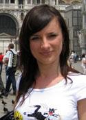 Heiratsagentur.ua-marriage.com - Ukraine wife to marry
