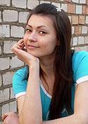 Very young girls - Heiratsagentur.ua-marriage.com
