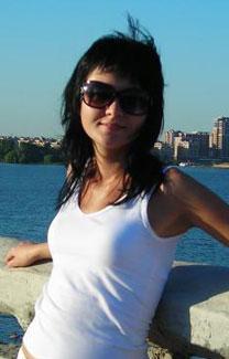 Want a girl - Heiratsagentur.ua-marriage.com