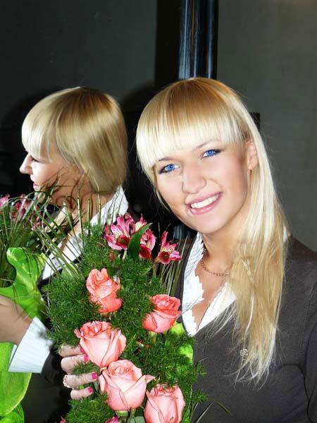 Want women - Heiratsagentur.ua-marriage.com