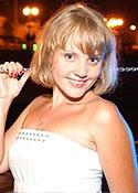 Heiratsagentur.ua-marriage.com - Where to meet single women