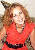 Heiratsagentur.ua-marriage.com - White beautiful