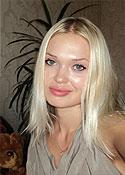 White girls - Heiratsagentur.ua-marriage.com