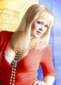 White woman - Heiratsagentur.ua-marriage.com