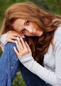 Wife find - Heiratsagentur.ua-marriage.com