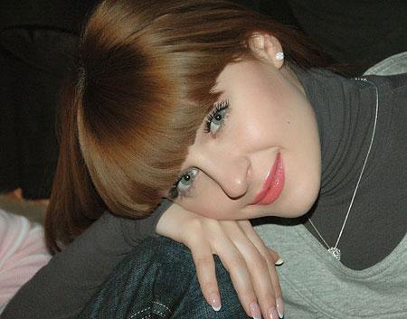 Heiratsagentur.ua-marriage.com - Wife finder