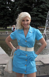 Wife girlfriend - Heiratsagentur.ua-marriage.com