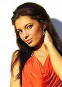 Wife pictures - Heiratsagentur.ua-marriage.com