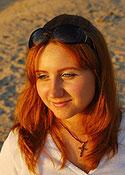 Heiratsagentur.ua-marriage.com - Wife seeking