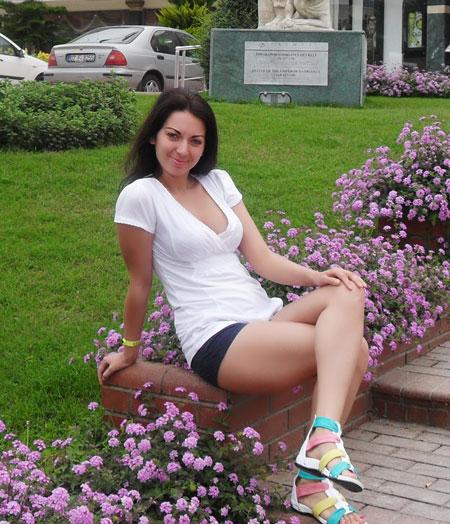 Heiratsagentur.ua-marriage.com - Wife ukrainian
