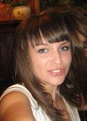 Woman agency - Heiratsagentur.ua-marriage.com