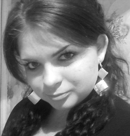 Heiratsagentur.ua-marriage.com - Woman and single