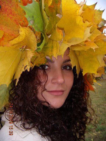 Woman brides - Heiratsagentur.ua-marriage.com