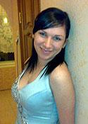 Heiratsagentur.ua-marriage.com - Woman girl