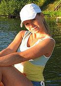 Heiratsagentur.ua-marriage.com - Woman image
