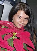 Woman images - Heiratsagentur.ua-marriage.com