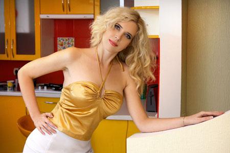 Heiratsagentur.ua-marriage.com - Woman models