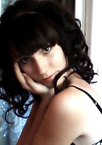 Heiratsagentur.ua-marriage.com - Woman seeking a man