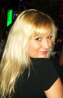 Heiratsagentur.ua-marriage.com - Woman seeking man