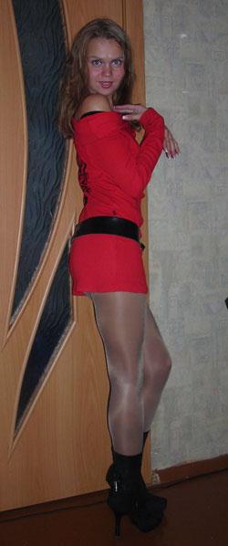 Heiratsagentur.ua-marriage.com - Woman seeking men