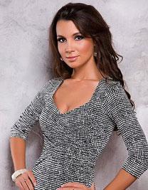 Women addresses - Heiratsagentur.ua-marriage.com